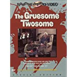 The Gruesome Twosome (Special Edition) ~ Andrea Barr