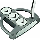 Longridge Jumbo 3-Ball Putterby Longridge