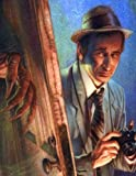 Kolchak Night Stalker: Lambs To The Slaughter