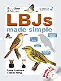 img - for Southern African LBJs Made Simple book / textbook / text book