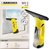 Karcher 1.633-301.0 WV 2 Plus