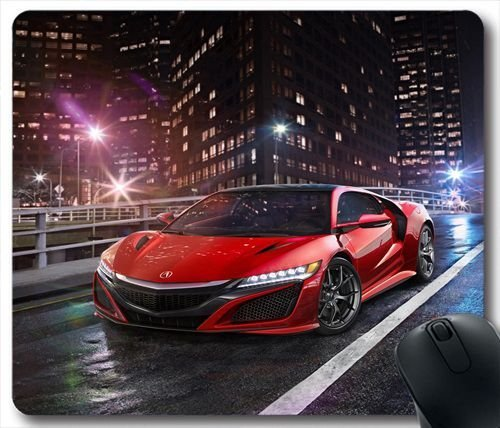 acura-q72h4i-mouse-pad-tappetino-per-mouse-bella-tappetino-mouse