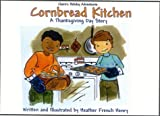 Cornbread Kitchen