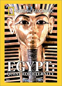 Egypt:Quest For Eternity