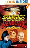 Vendetta (Star Trek: The Next Generation)