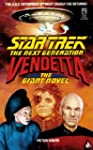 Vendetta (Star Trek: The Next Generat...