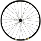 WTB RCX 2.0 Front Wheel - 28h