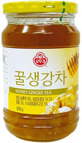 ottogi-honig-ingwer-tea-ginger-tea-with-honey-500g