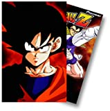 Dragon Ball Z - The Namek Saga (Boxed Set II - Episodes 26-53)