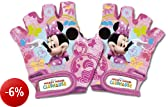 Disney Guanti Bici  Minnie