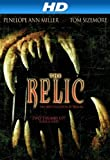 The Relic [HD]