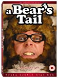 A Bear's Tail - Complete Series 1 [DVD] [2005]