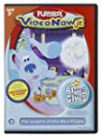 Videonow Jr. Personal Video Disc: Blu...