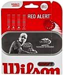 Wilson Red Alert Set 16G Tennis String