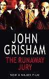 The Runaway Jury (0099457881) by Grisham, John