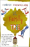 Carole Cadwalladr The Family Tree