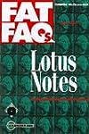 Lotus Notes (FAT FAQs)
