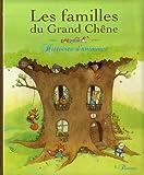 echange, troc Pascale Hedelin - Les familles du Grand Chene