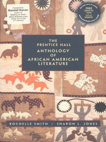 poetry anthology racism in african american Is the first poetry anthology to highlight writings by latinos of african descent the themes covered are as diverse as the authors themselves many pieces rail against a system that institutionalizes poverty and racism.