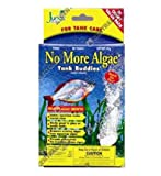 No More Algae Tb 20 Ct