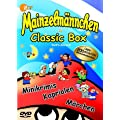 Mainzelmnnchen - Classic Box