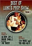 Best of Luke's Peep Show, Vol. 1 [Import]