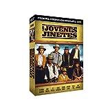 Los jovenes jinetes Temporada 1 [DVD] España