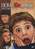 Home Alone 4 [DVD] [2003] [Region 1] [US Import] [NTSC]