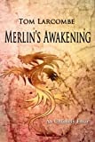 img - for Merlin's Awakening (An Untimely Error) book / textbook / text book