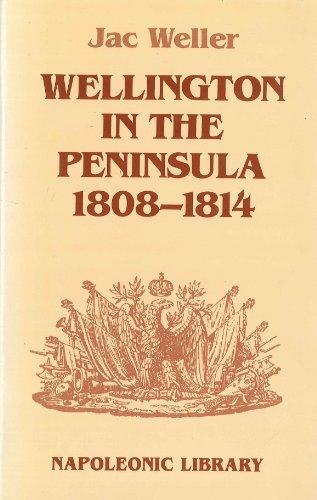 wellington-in-the-peninsula