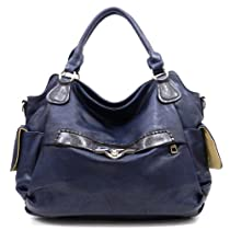 Hot Sale MyLux Handbag K0111