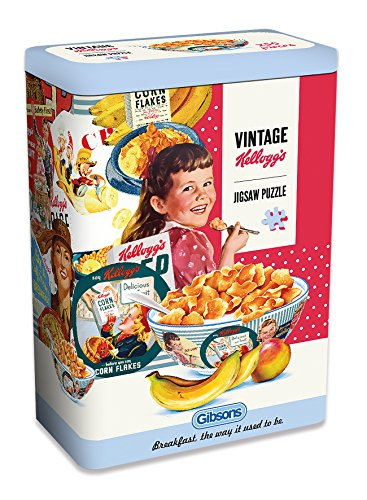gibsons-g2813-vintage-kelloggs-jigsaw-puzzle-250-piece