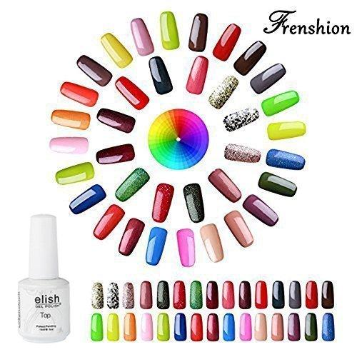frenshion-kit-10pcs-15ml-pc-nagellack-semi-permanent-soak-off-uv-led-gel-nail-polish-gellack-auflosb