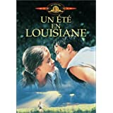 Un �t� en Louisianepar Sam Waterson