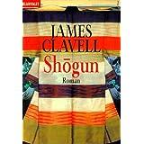 """Shogun: Romanvon """"James Clavell"""""""