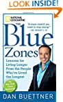 The Blue Zones: Lessons for Living Lo...