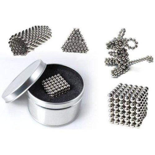 gleader-puzzle-de-bolas-magneticas-de-neodimio