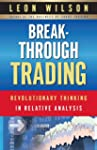 Breakthrough Trading: RevolutionaryTh...
