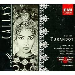 Turandot 51M8N6PGKEL._AA240_