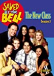 Saved By the Bell:S3