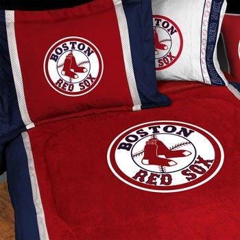 Twin Sports Bedding