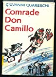 img - for Comrade Don Camillo book / textbook / text book