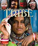 Tribe: Endangered Peoples Around the...