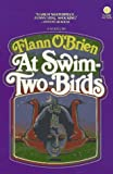 At Swim-Two-Birds (Plume)