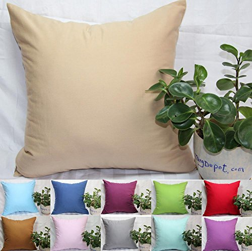 tangdepot-super-silky-soft-highest-quality-100-cotton-solid-decorative-throw-pillow-covers-pillowcas