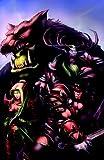 World of Warcraft Vol. 1 SC
