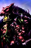World of Warcraft Vol. 1 SC (World of Warcraft World of Warcraft) (1401220762) by Simonson, Walter
