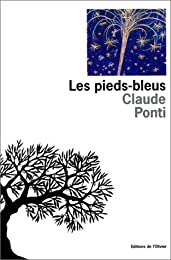 Les  Pieds-Bleus
