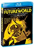 Futureworld [Blu-ray]