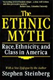 img - for The Ethnic Myth book / textbook / text book